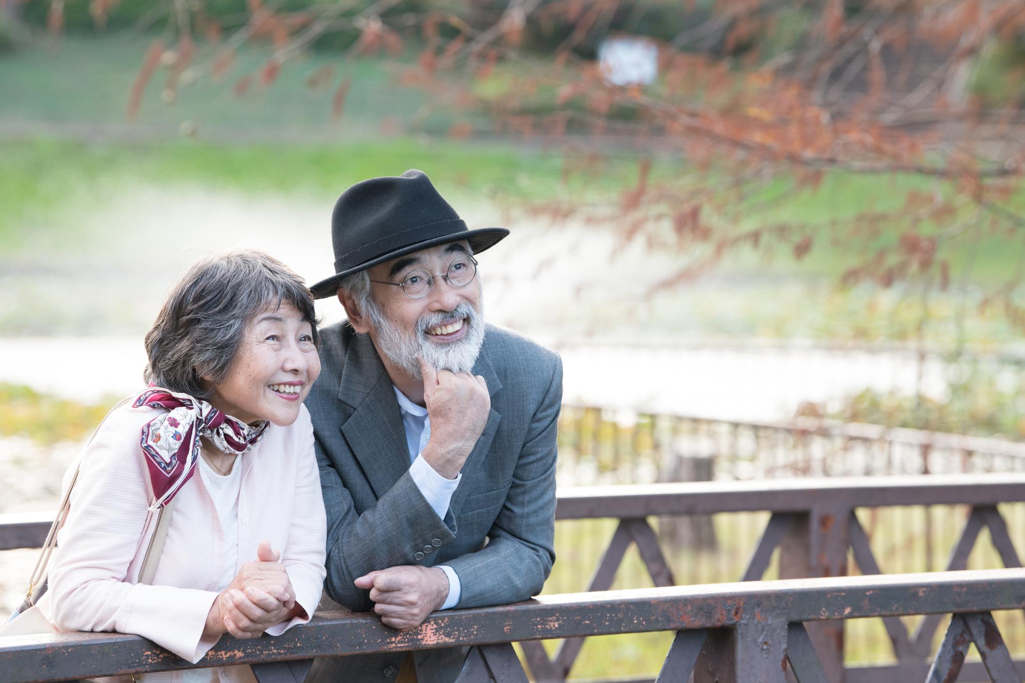 内縁の妻や子どもに財産を相続する2つの方法 - 相続オナヤミ相談 花沢事務所