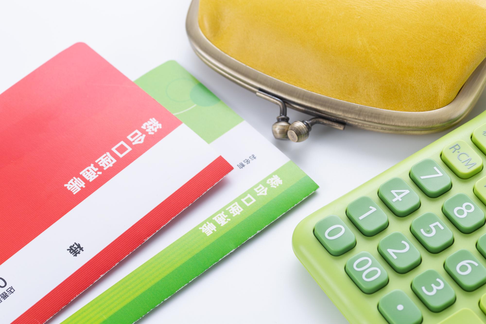 親の財産管理は要注意!親族間でギクシャクしないための工夫を解説 - 相続オナヤミ相談 花沢事務所