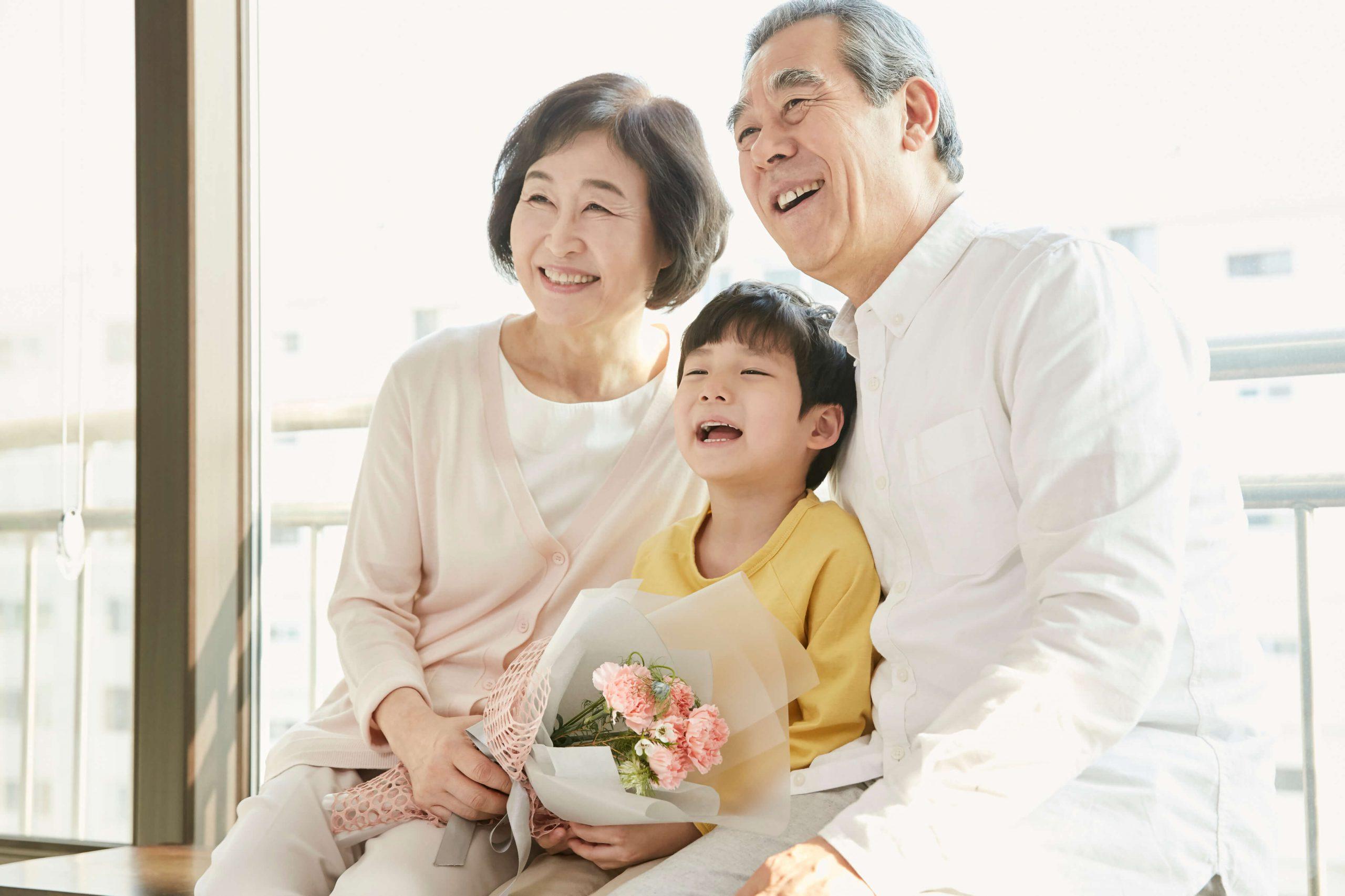 「生前贈与はかえって迷惑?」生前贈与のメリット・デメリット・注意点 - 相続オナヤミ相談 花沢事務所