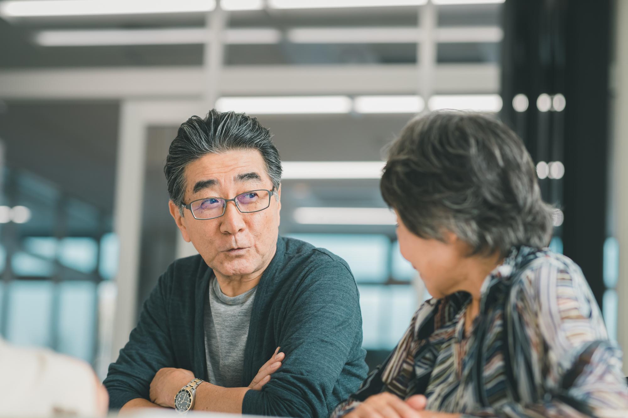 【年齢制限に注意】生前贈与で使える特例をわかりやすく解説 - 相談オナヤミ相談 花沢事務所