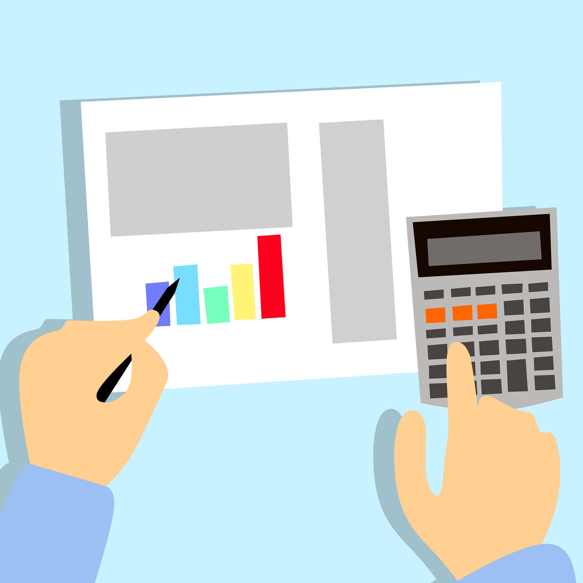 花沢事務所_たくさん遺産を相続するための相続税対策