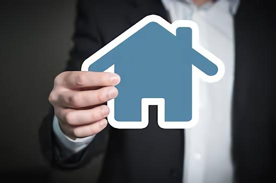 「小規模宅地等の特例」が適応される条件まとめ - 相続オナヤミ相談 花沢事務所